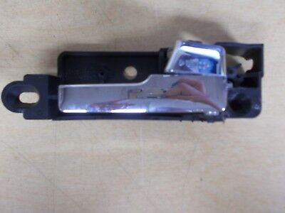 Ford 6E53-54266A26-A Fusion RH Right Interior Door Handle *FREE SHIPPING*
