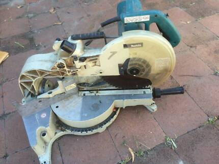 Used and new tools for buidling, roofing for sale