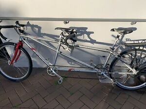 tandem bike in Sydney Region, NSW | Bicycles | Gumtree Australia
