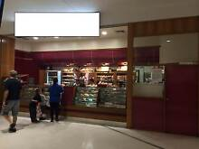 Fully Established Bakery For Lease Morisset Lake Macquarie Area Preview