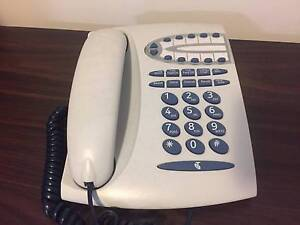 Telstra Home Phone Newcastle Newcastle Area Preview