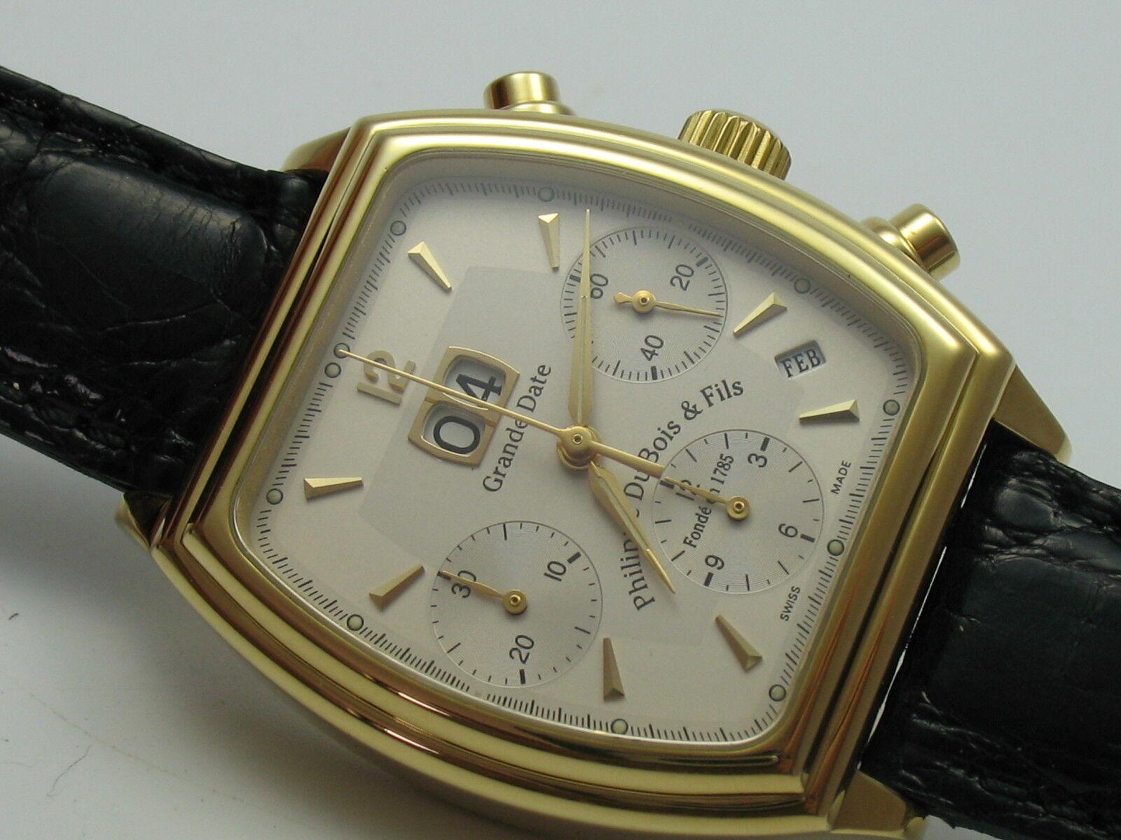 Rheinbote33 Schmuck Uhren Silber