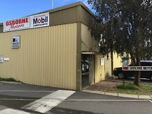 Mechanic Business - urgent sale required Osborne Park Stirling Area Preview