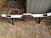 Ford Ltd front bumper bar Modbury North Tea Tree Gully Area Preview