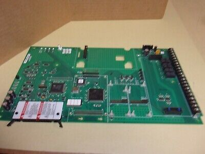 Rockwell Automation 184699 Board Used