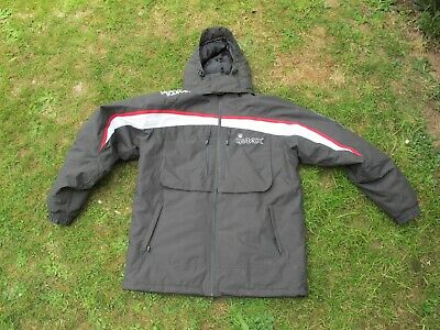 imax ocean thermo jacket XL sea boat beach fishing jacket coat waterproof