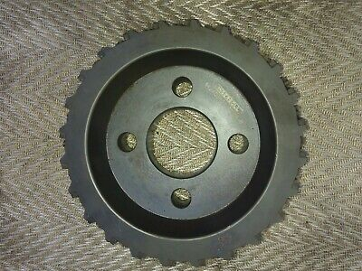Ingersoll Metal Working Tooling 8 Face Mill With 1 Key Part 6k2a08r01 70106-8