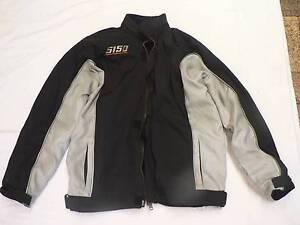 Men's jacket, 5150, Winter sport or motorcycle Size S or M Auchenflower Brisbane North West Preview
