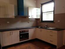 For Rent Prospect 3 Bedroom House Beverley Charles Sturt Area Preview