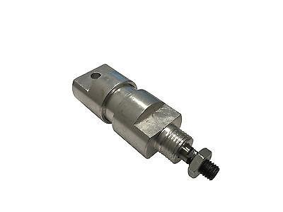 Pneumatic Air Hepm Cylinder Valve Unit For Heidelberg He11374 00.580.1103 Offset
