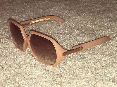buy designer sunglasses  oversized designer
