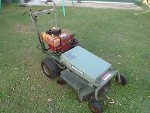 """DUETSCHER MOWER SLASHER 26"""" CUT  11 HP  BRIGGS AND STRATTON Dalby Dalby Area Preview"""