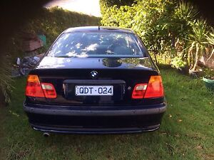 2 BMW for SALE Craigieburn Hume Area Preview