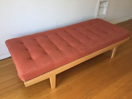 Scandinavian Day Bed