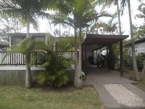 2 Bedroom Residence Permanent Moonee Beach Reserve Moonee Beach Woolgoolga Coffs Harbour Area Preview