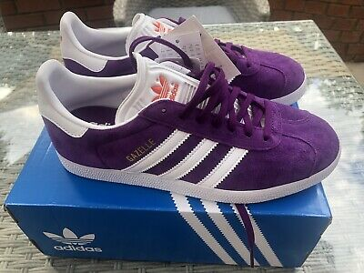 adidas gazelle size 6 Dublin London Berlin