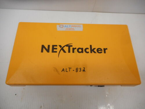 Nextracker NX Horizon Weather Station Model SPC150A-WS