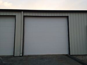 Doors local deals on windows doors trim in halifax for 12x14 garage door