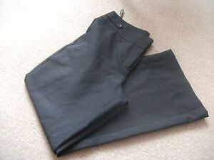 bundle of ladies clothes size 6 8 10 12 some new skirts dress trousers jeans etc