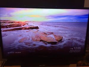 "40"" 1080P SAMSUNG TV for sale"
