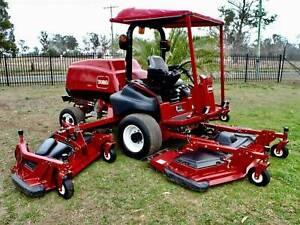 toro ride on mower blades | Lawn Mowers | Gumtree Australia Free