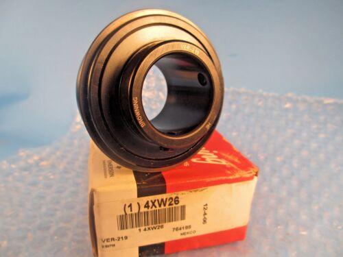 Browning, VER219, Ball Bearing Insert. VER-219, 4XW26