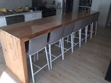Dining Table $2000 ono Avalon Pittwater Area Preview