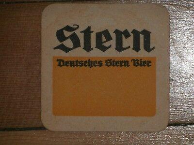 Deutsches Stern Bier