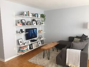 Studio Apartment Yonge And Eglinton studio apartment yonge and eglinton finest newest apartments in