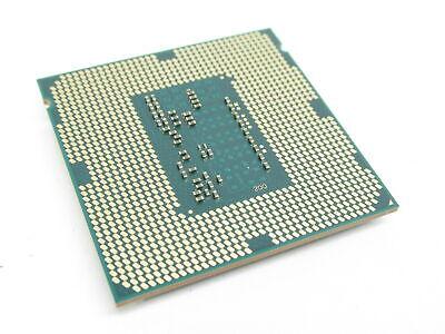 INTEL CORE i5-4590 PROCESSOR 6M CACHE 3.30 GHZ QUAD CORE CPU SR1QJ LGA1150