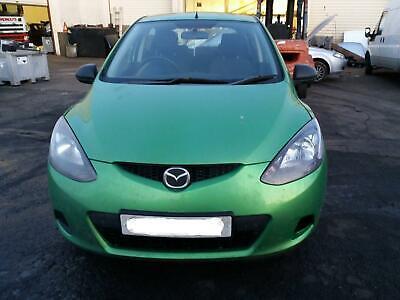 Brake Light Switch for Mazda 2 3 5 6 BP4K66490A Vemo V32-73-0009 New