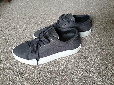 Hudson London womens shoes size UK4 (EU 37)