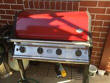 Bbq for quick sale Werribee Wyndham Area Preview