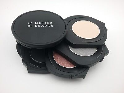 Le Metier de Beaute Kaleidoscope Eye Kit Brigitte 0.49 oz  ()