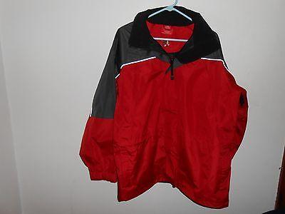 Scott & Fox Active Snow Wear Jacket Coat M Medium Mint Condition $200 Retail (Fox Active Jacke)