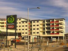 Morden Apartment, Ivy Level 2, 113/49 Nullarbor Ave,  Franklin. Ngunnawal Gungahlin Area Preview