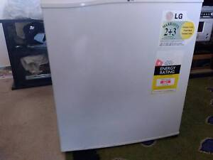 LG bar fridge Hurstville Hurstville Area Preview