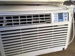 Air conditioning 5050btu $130