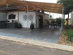 On site caravan SALE -MULWALA/YARRAWONGA- Perfect for the family! Yarrawonga Moira Area Preview