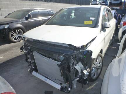 Mercedes B200 W246 Parts Engine Injector Pump Bumper Airbag Light Revesby Bankstown Area Preview