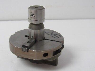 Mate 12975561 Punch Press Tool