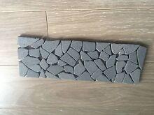 Rosetta tiles - bluestone X 30 Turners Beach Central Coast Preview
