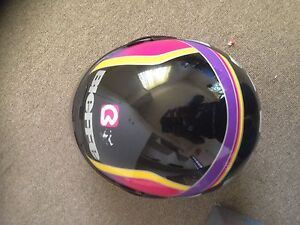 Bieffe motorcycle helmet size L Banyo Brisbane North East Preview