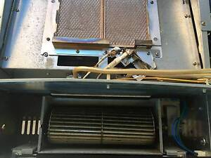 LPG OR NATURAL GAS HEATER MANY FOR SALE from $200