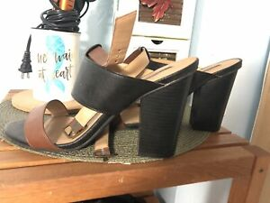 High heels from forever 21