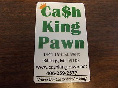 cashkingpawn