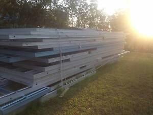 steel house framing Redland Bay Redland Area Preview