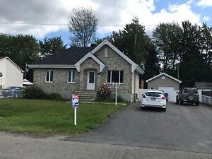 Maison - à vendre - La Plaine - 20333788