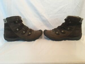 Brand New Timberland Boots for Women Size 10
