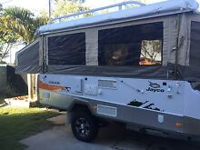 Jayco Swan Outback Coolum Beach Noosa Area Preview